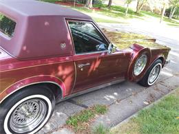 Picture of '78 2-Dr Coupe - QFEC