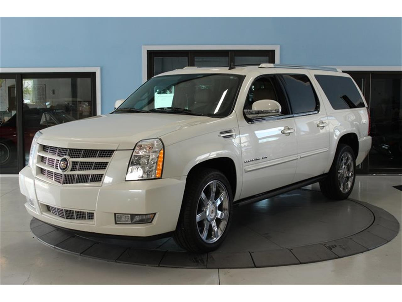 2014 Cadillac Escalade For Sale >> For Sale 2014 Cadillac Escalade In Palmetto Florida