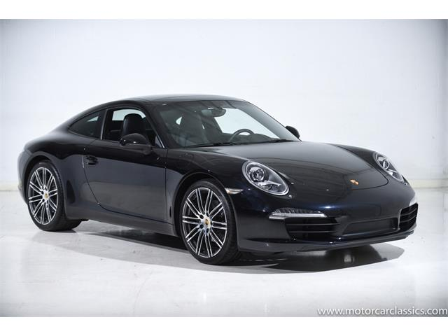 Picture of '15 911 - QFFY