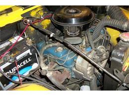 Picture of '71 CJ5 - QFGQ