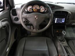 Picture of '03 911 Carrera - QFGU