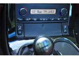 Picture of '08 Corvette - QFIY