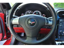 Picture of '08 Chevrolet Corvette located in New York - QFIY
