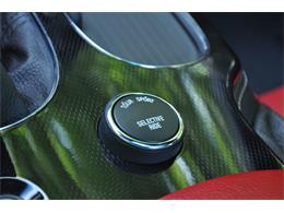 Picture of '08 Corvette Auction Vehicle - QFIY