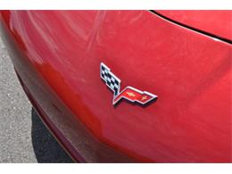 Picture of 2008 Chevrolet Corvette located in Clifton Park New York Auction Vehicle - QFIY