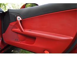Picture of '08 Chevrolet Corvette Auction Vehicle - QFIY