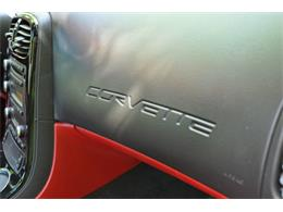 Picture of 2008 Corvette Offered by Prestige Motor Car Co. - QFIY