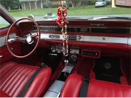Picture of '64 Jetstar I located in Michigan - $25,995.00 Offered by Classic Car Deals - QFJE