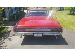 Picture of Classic 1964 Jetstar I Offered by Classic Car Deals - QFJE