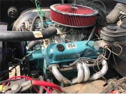 Picture of 1979 Power Wagon - $9,495.00 Offered by Classic Car Deals - QFJH