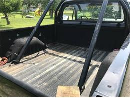 Picture of '79 Power Wagon located in Cadillac Michigan - QFJH