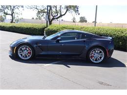Picture of '15 Chevrolet Corvette Z06 - $59,995.00 Offered by West Coast Corvettes - QFLK