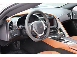 Picture of 2015 Chevrolet Corvette Z06 located in Anaheim California - $59,995.00 Offered by West Coast Corvettes - QFLK
