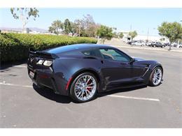 Picture of '15 Corvette Z06 located in Anaheim California - $59,995.00 - QFLK