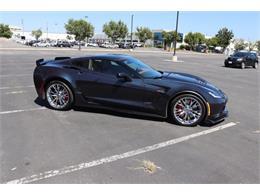 Picture of 2015 Corvette Z06 - $59,995.00 Offered by West Coast Corvettes - QFLK