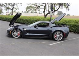 Picture of '15 Corvette Z06 located in Anaheim California - $59,995.00 Offered by West Coast Corvettes - QFLK
