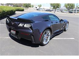 Picture of '15 Chevrolet Corvette Z06 located in California Offered by West Coast Corvettes - QFLK