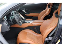 Picture of 2015 Chevrolet Corvette Z06 located in California - $59,995.00 - QFLK