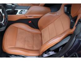 Picture of 2015 Corvette Z06 Offered by West Coast Corvettes - QFLK