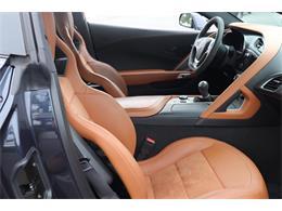 Picture of '15 Chevrolet Corvette Z06 Offered by West Coast Corvettes - QFLK
