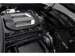 Picture of 2015 Corvette Z06 located in California - $59,995.00 - QFLK