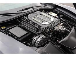 Picture of 2015 Chevrolet Corvette Z06 located in Anaheim California - $59,995.00 - QFLK