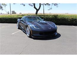 Picture of '15 Corvette Z06 located in California - $59,995.00 Offered by West Coast Corvettes - QFLK