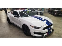 Picture of '17 GT350 - QFMA
