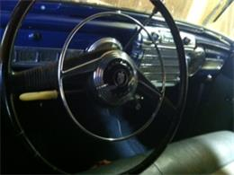 Picture of '47 Cabriolet - QFMD