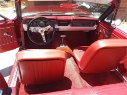 Picture of Classic '65 Mustang - $9,500.00 - QFMP