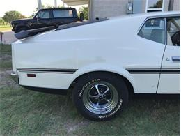 Picture of '71 Mustang - QFNQ