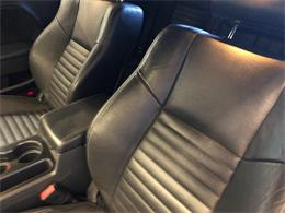 Picture of '12 Dodge Challenger Offered by Napoli Classics - QFO0