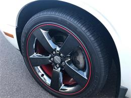 Picture of 2012 Dodge Challenger located in Connecticut Offered by Napoli Classics - QFO0
