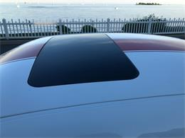 Picture of 2012 Dodge Challenger located in Milford City Connecticut Offered by Napoli Classics - QFO0