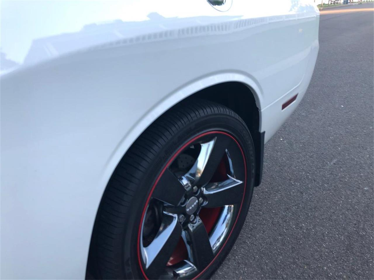Large Picture of 2012 Dodge Challenger - $18,000.00 Offered by Napoli Classics - QFO0