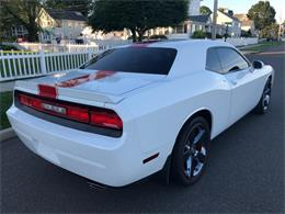 Picture of 2012 Challenger - $18,000.00 Offered by Napoli Classics - QFO0