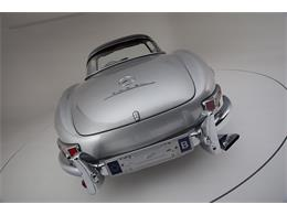 Picture of '57 300SL - QFOF