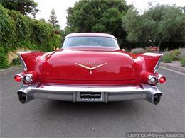 Picture of '56 Eldorado Seville located in California - QD3M