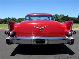 Picture of 1956 Cadillac Eldorado Seville - $39,500.00 - QD3M