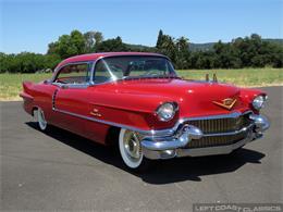 Picture of Classic 1956 Eldorado Seville - $39,500.00 - QD3M