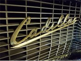 Picture of 1956 Eldorado Seville located in California - $39,500.00 - QD3M
