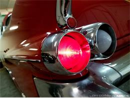 Picture of Classic 1956 Eldorado Seville Offered by Left Coast Classics - QD3M