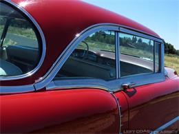 Picture of Classic '56 Cadillac Eldorado Seville located in Sonoma California - $39,500.00 - QD3M