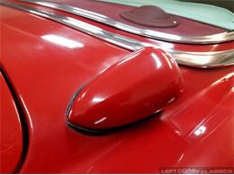 Picture of '56 Cadillac Eldorado Seville located in California Offered by Left Coast Classics - QD3M