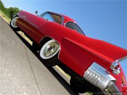 Picture of Classic 1956 Cadillac Eldorado Seville located in California - $39,500.00 - QD3M