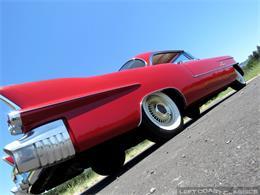 Picture of '56 Cadillac Eldorado Seville located in California - $39,500.00 - QD3M
