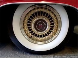Picture of Classic '56 Eldorado Seville located in Sonoma California Offered by Left Coast Classics - QD3M