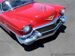 Picture of Classic 1956 Eldorado Seville located in Sonoma California - $39,500.00 - QD3M