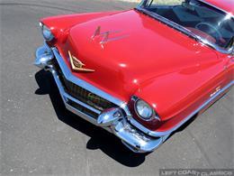 Picture of Classic '56 Cadillac Eldorado Seville - $39,500.00 - QD3M