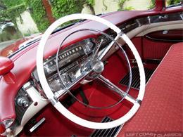 Picture of Classic 1956 Cadillac Eldorado Seville - QD3M